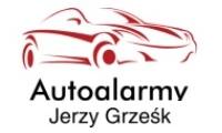 Autoalarmy Jerzy Grześk